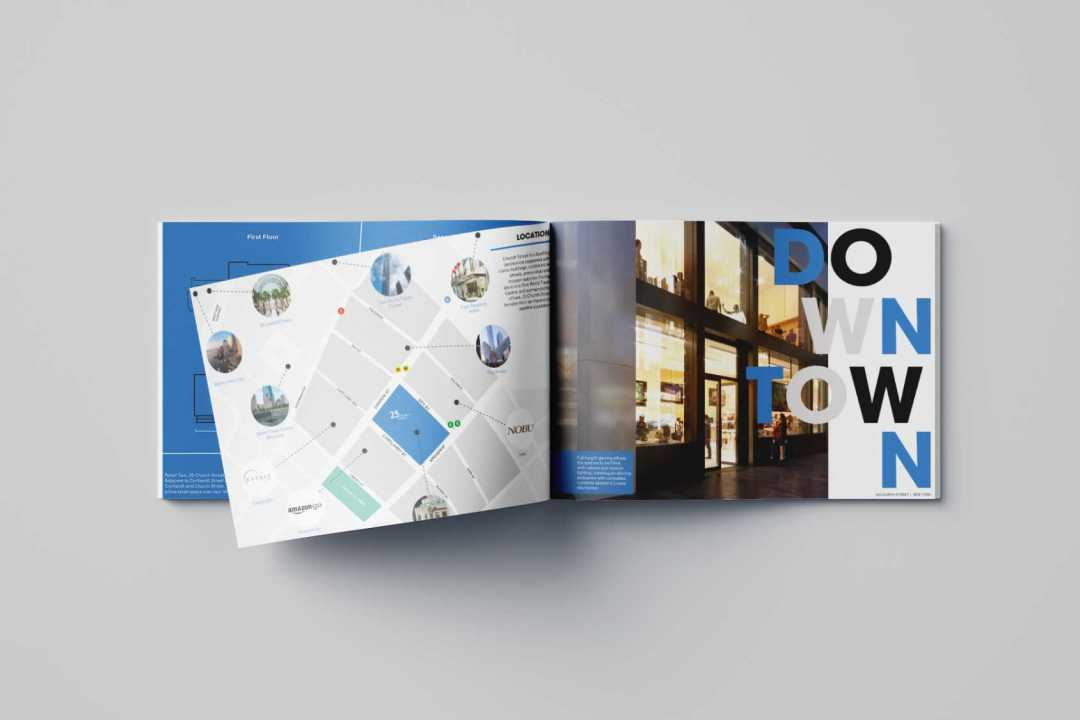 ASG_Property Marketing Brochure