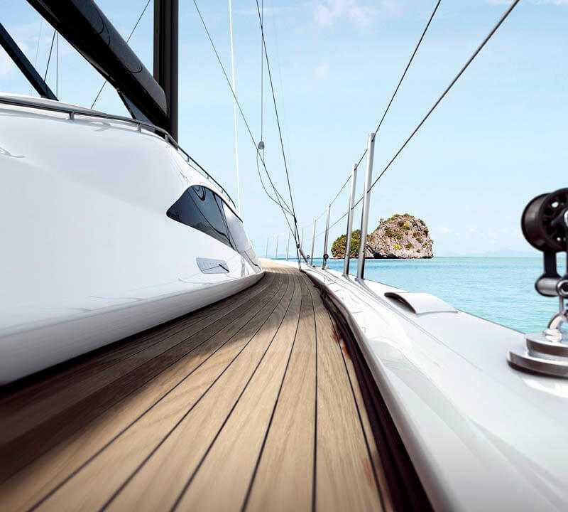 Oyster-885-Luxury-Yacht-Deck-Shot-CGI-Visualisation