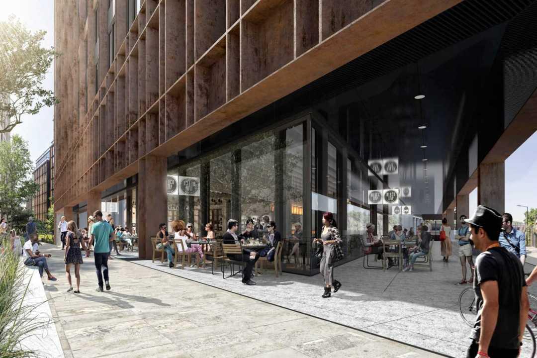 Sanders-Studios_Argent_Four-Pancras-Square-Lunch-CGI-Visualisation