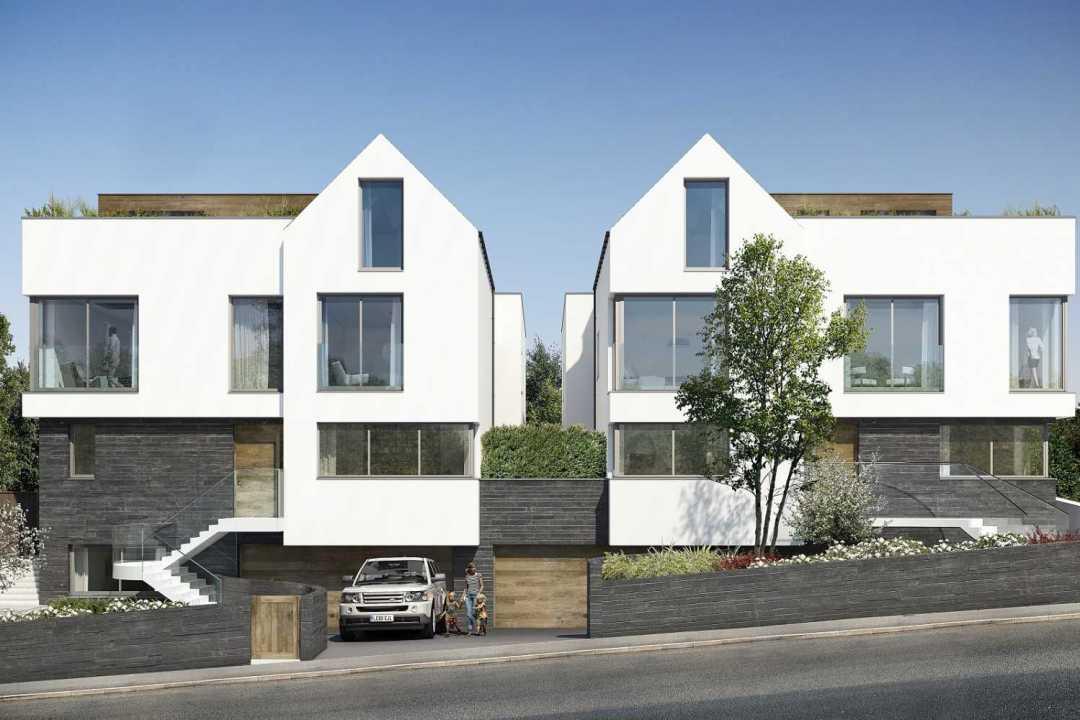Sanders-Studios_Epsilon_WHR_Exterior-Luxury-Residential-CGI