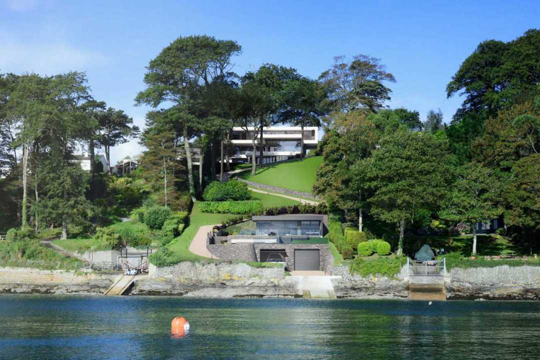 Sanders-Studios_LaurenceAssociates_Restronguet-Point-Cornwall_Architectural-Visualisation-from-Fal-River
