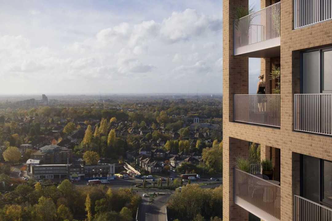 Sanders-Studios_Regency-Heights_London-Tower-Floating-CGI-02