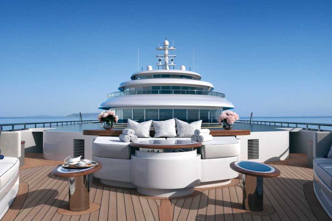 Sanders-Studios_Serene-Superyacht-Visualisation_Bow-Deck-CGI