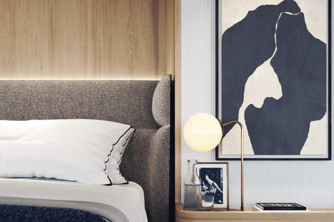 Sanders-Studios_Serene-Superyacht-Visualisation_Interior-Bedroom-Vignette-CGI-01