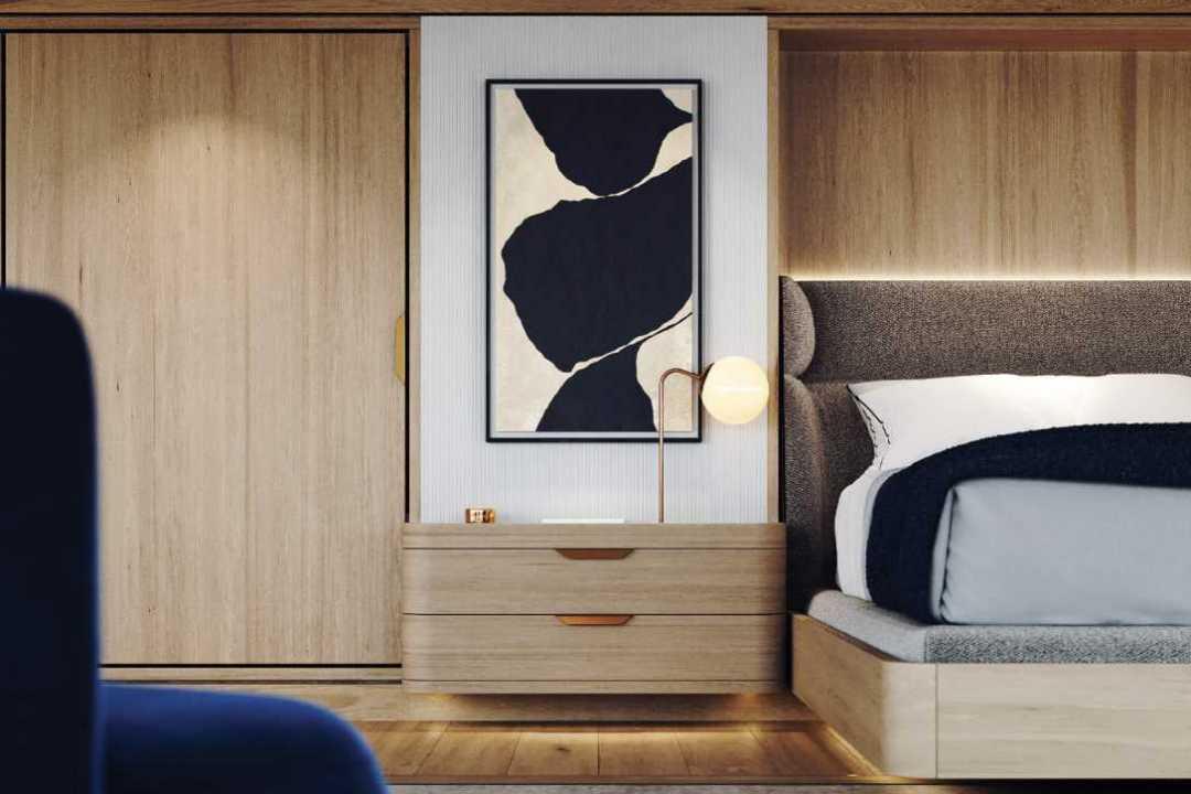 Sanders-Studios_Serene-Superyacht-Visualisation_Interior-Bedroom-Vignette-CGI-02