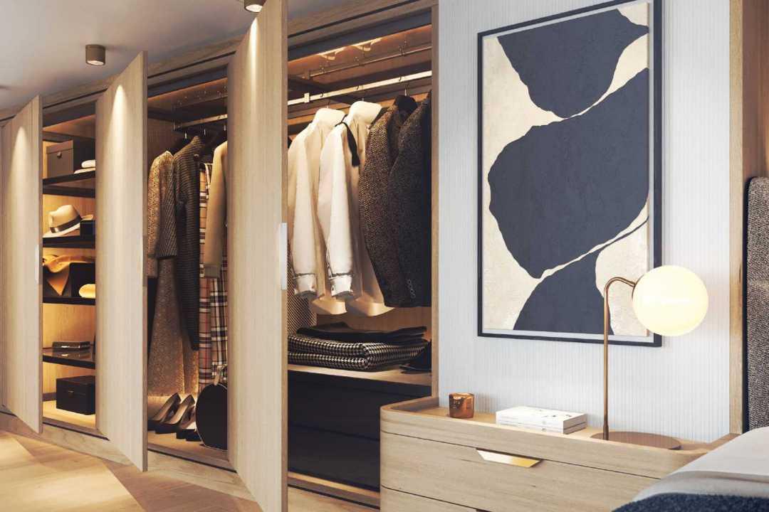 Sanders-Studios_Serene-Superyacht-Visualisation_Interior-Bedroom-Vignette-CGI-04
