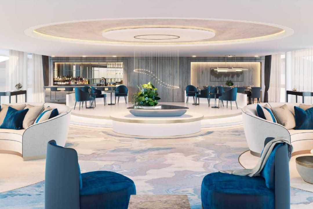 Sanders-Studios_Serene-Superyacht-Visualisation_Interior-Saloon-CGI