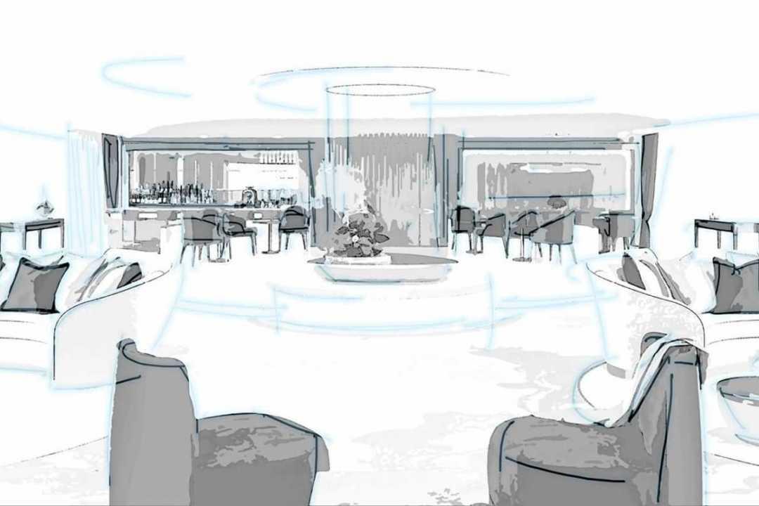 Sanders-Studios_Serene-Superyacht-Visualisation_Interior-Saloon-Sketch