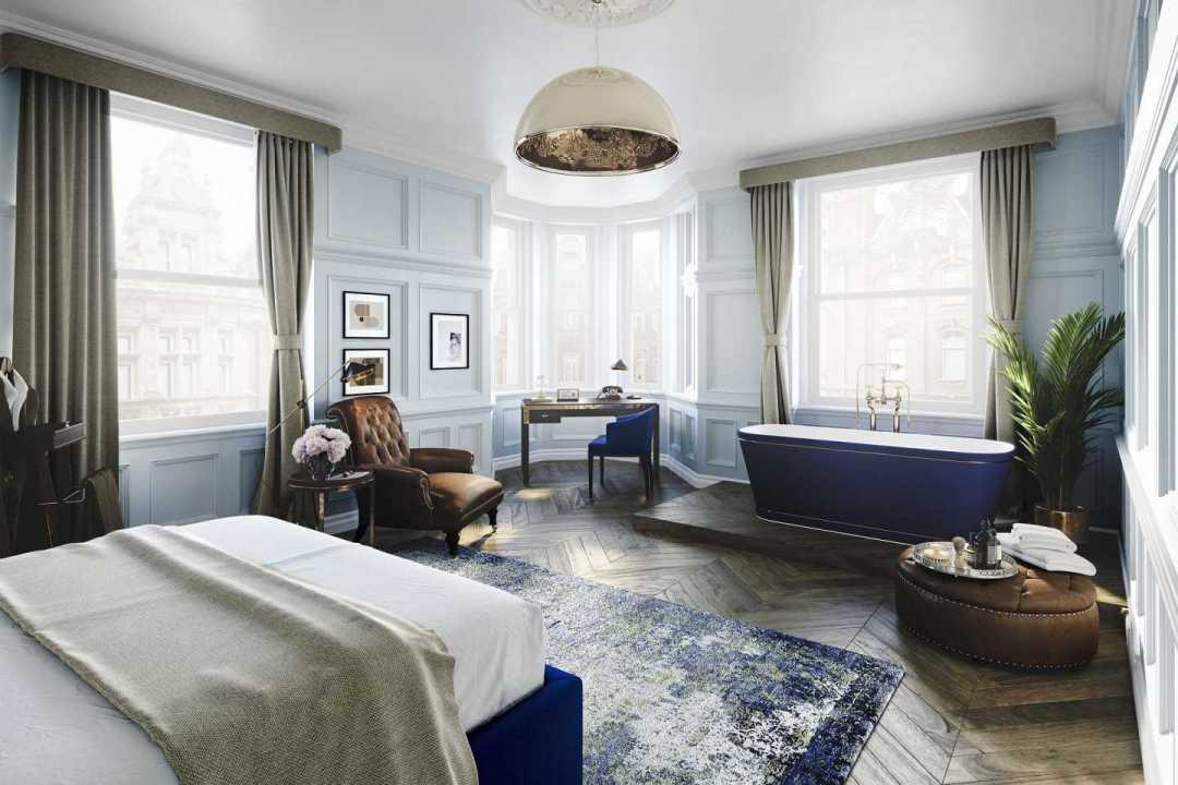 SandersStudios_Grosvenor_TheAudley_Bedroom-CGI