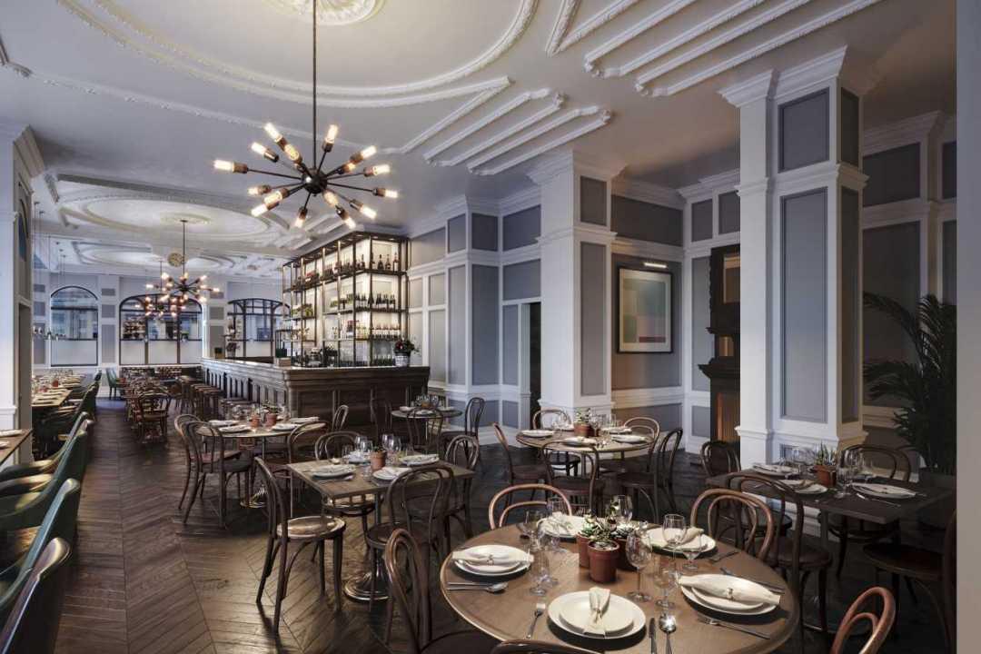 SandersStudios_Grosvenor_TheAudley_Restaurant-CGI-02