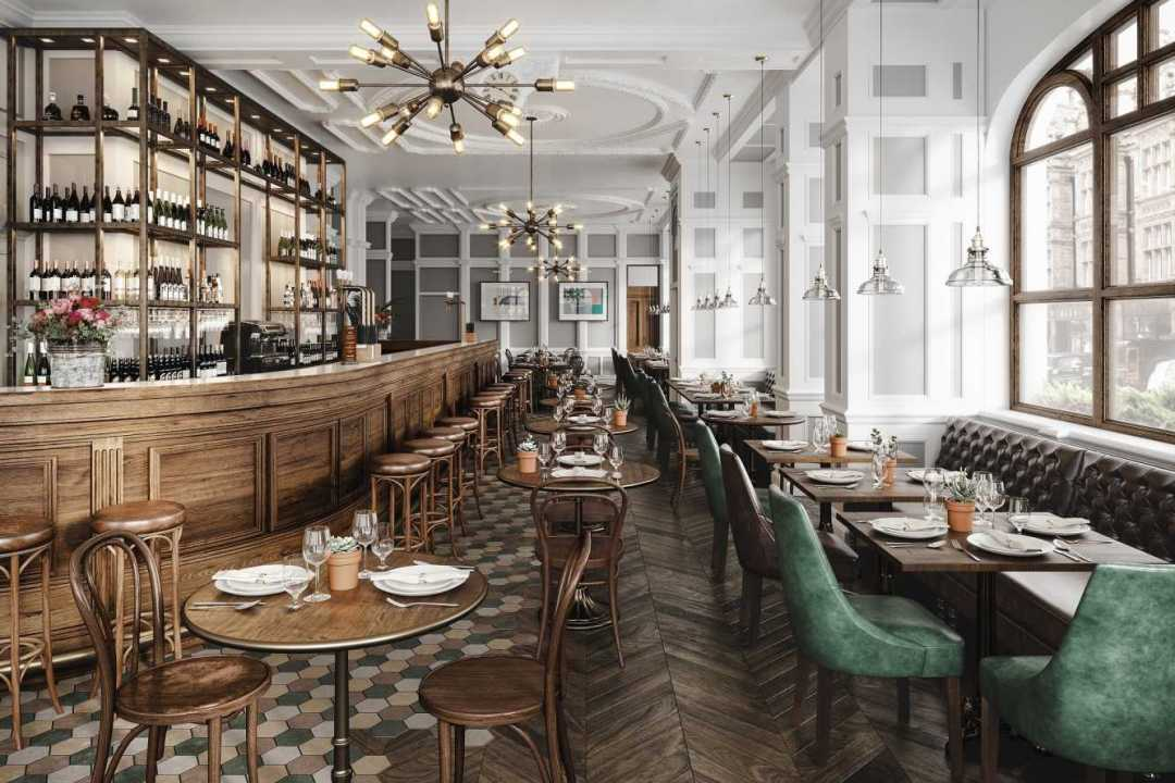 SandersStudios_Grosvenor_TheAudley_Restaurant-CGI-03
