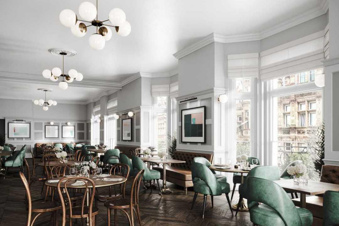 SandersStudios_Grosvenor_TheAudley_Restaurant-CGI