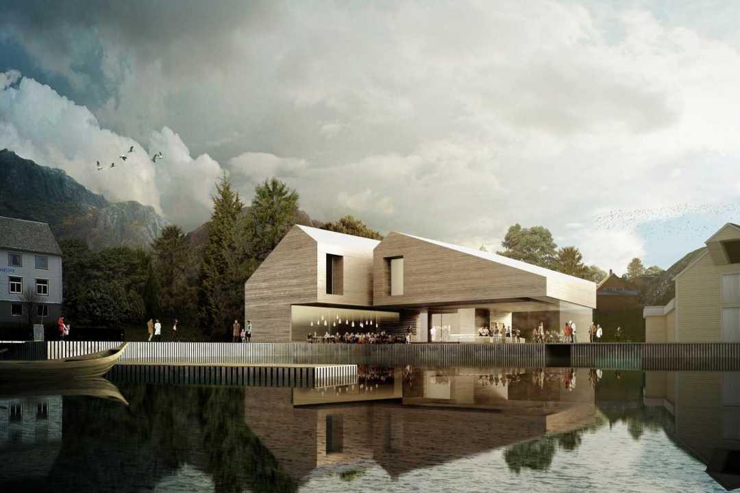 SandersStudios_OlaRoald_Hardbakke_Architectural-Visualisation