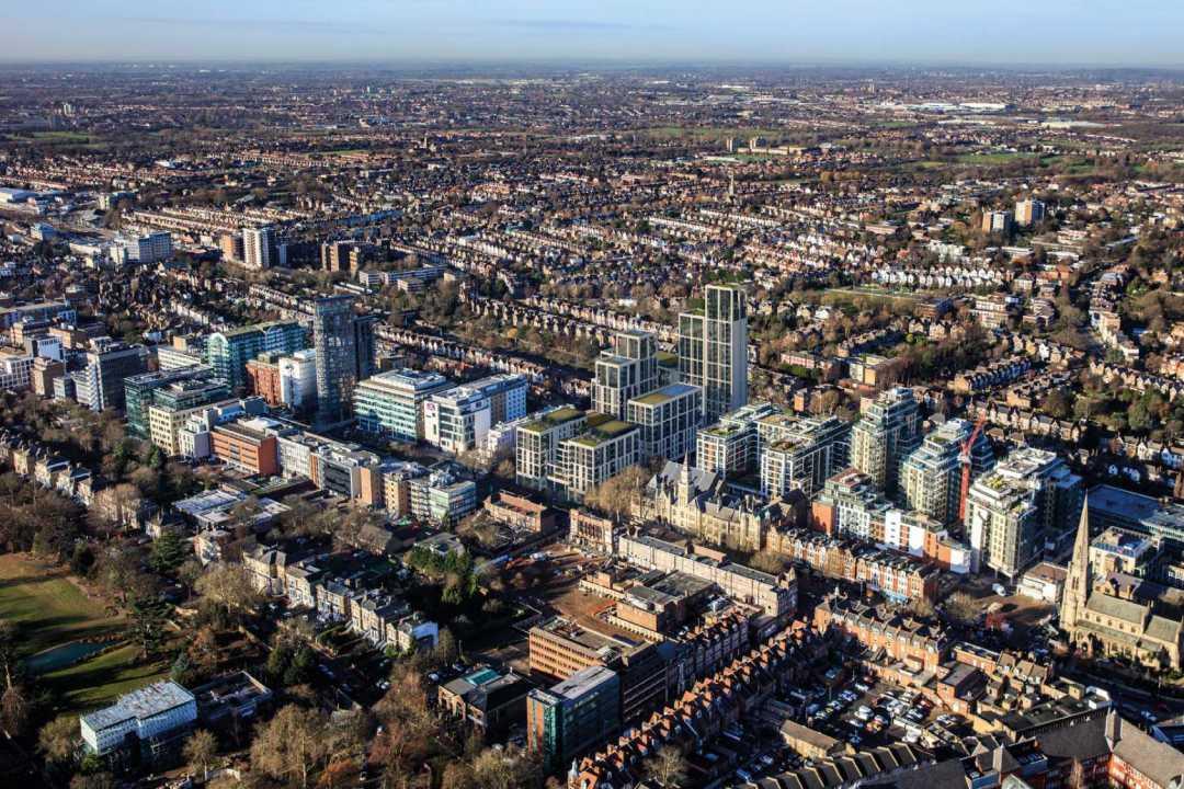 SandersStudios_PhotographyServices_Perceval-House-London_CGI
