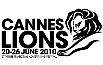 DDB Enters Philips Ad into Cannes Lions