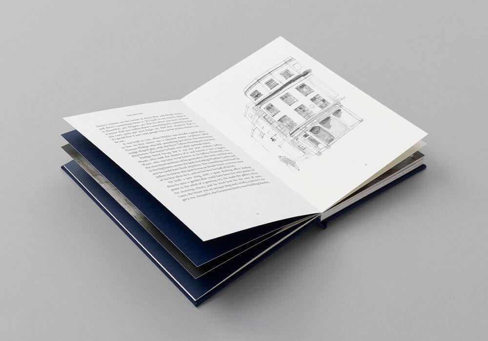 Portfolio Page_Brook Street Brochure Gallery_04