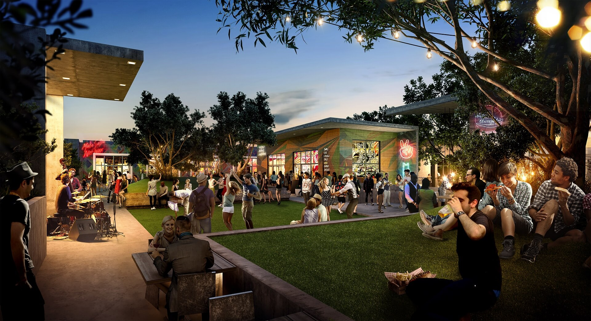 Sanders Studios_ASG_Wynwood Park Internal Renderings Miami 05