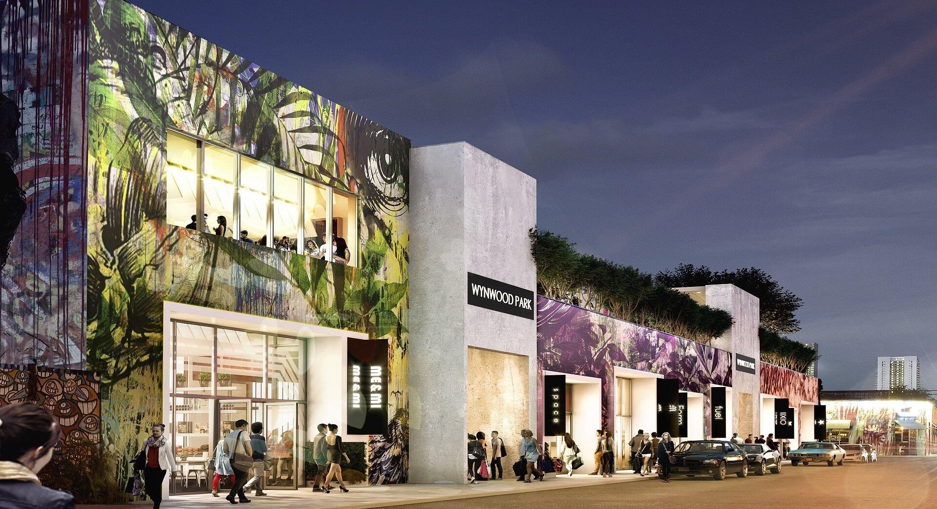Sanders Studios_ASG_Wynwood Park Renderings Miami 04