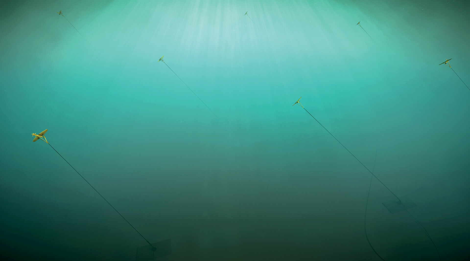 SandersStudios_Minesto_DeepGreen_Subsea Illustration 05